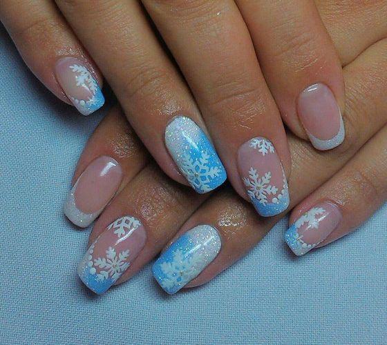 goluboy-manicure-111.jpg