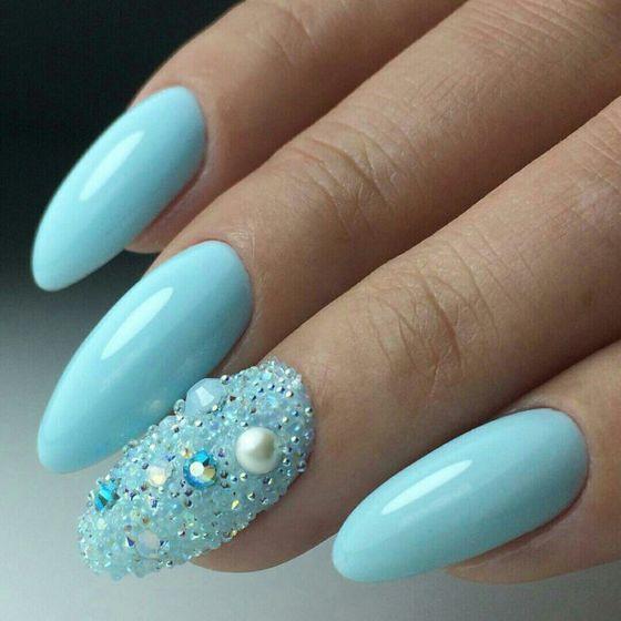 goluboy-manicure-112.jpg