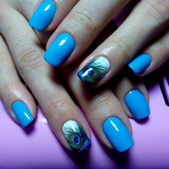 goluboy-manicure-113.jpg