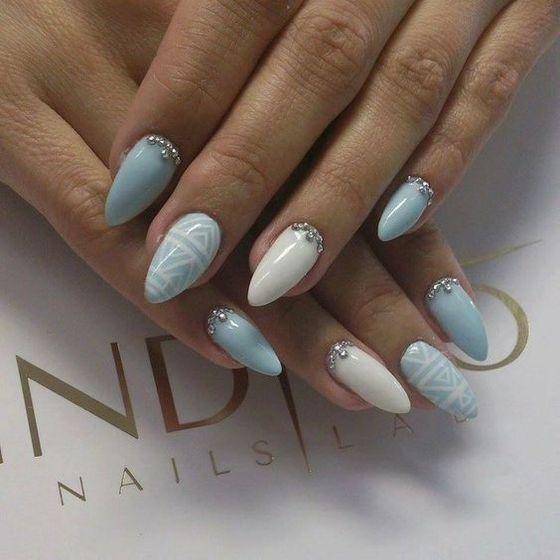 goluboy-manicure-115.jpg