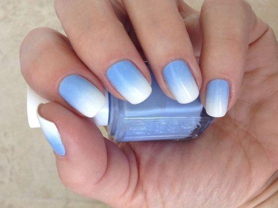 goluboy-manicure-118.jpg