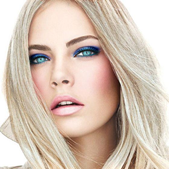 holodnye-ottenki-volos3 Покажи мастеру: 12 модных идей для окрашивания коротких волос