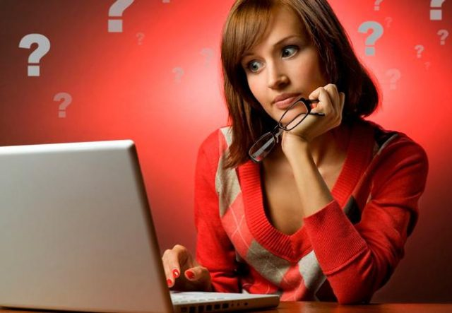 chat рулетка онлайн
