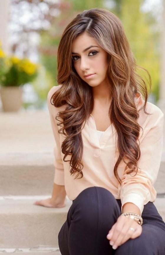pretty-girl-with-brown-hair-hard-core-anus-sex-hard-core-anus-sex