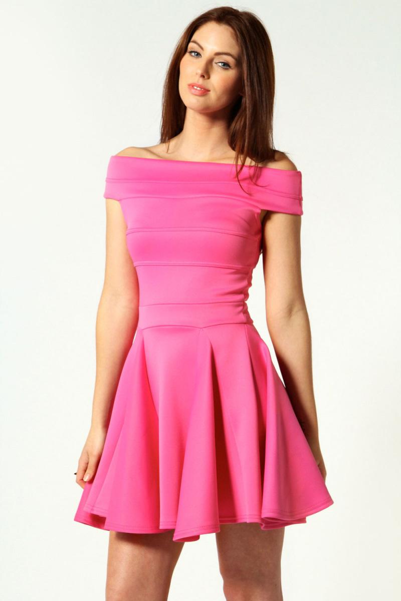 Картинка платье короткое