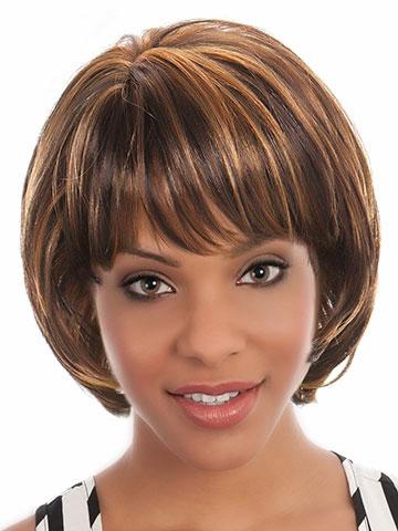 Калифорнийское мелирование волос: фото на темные, светлые, русые и короткие волосы