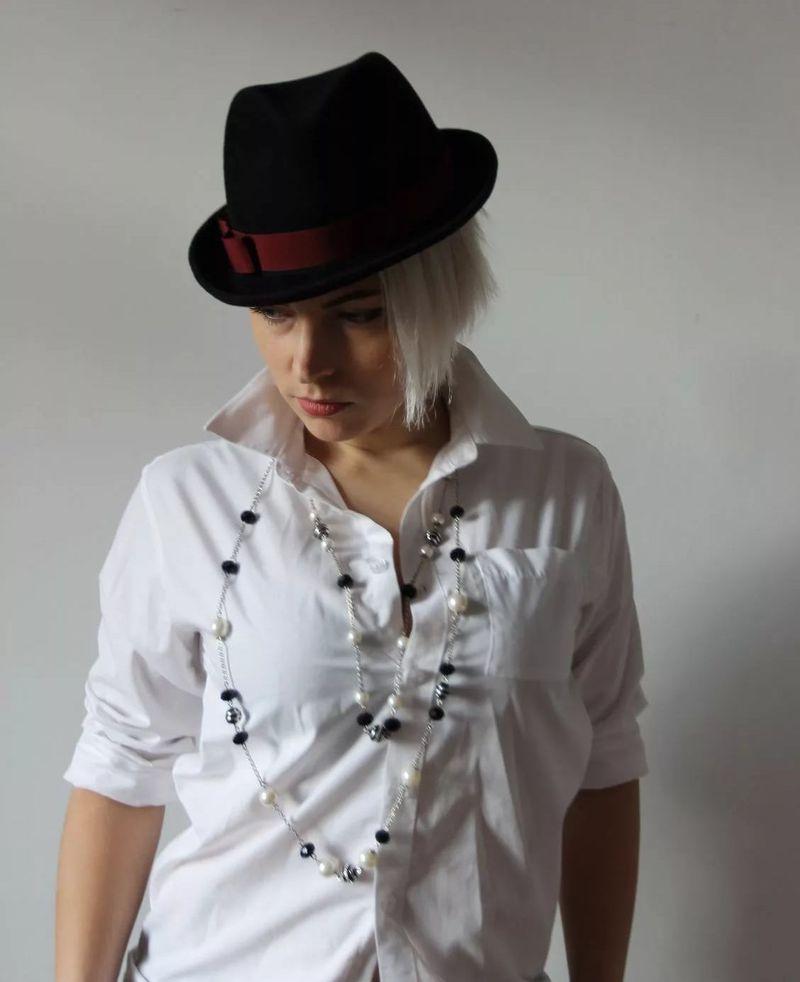 modnie-shapki-092.jpg
