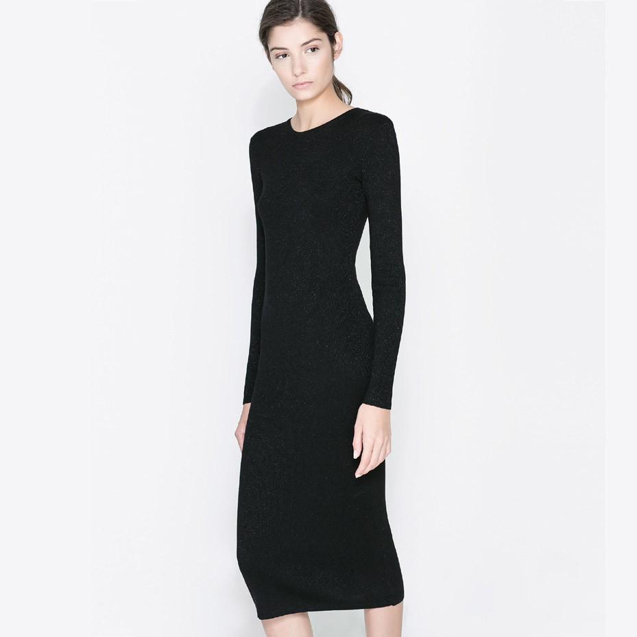 fb3c7bc0bca ... прекрасно смотреться с чёрным трикотажным обтягивающим платьем длины  макси. Кольца