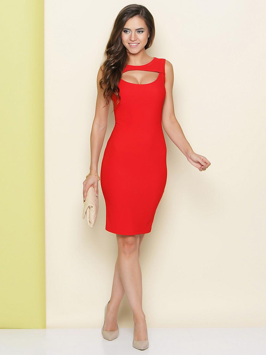 a24bef7c80e6241 Так же красное платье довольно требовательно к выбору аксессуаров.  Избегайте сочетания с синим, зелёным, фиолетовым. Лучшим вариантами будут  золотистый, ...