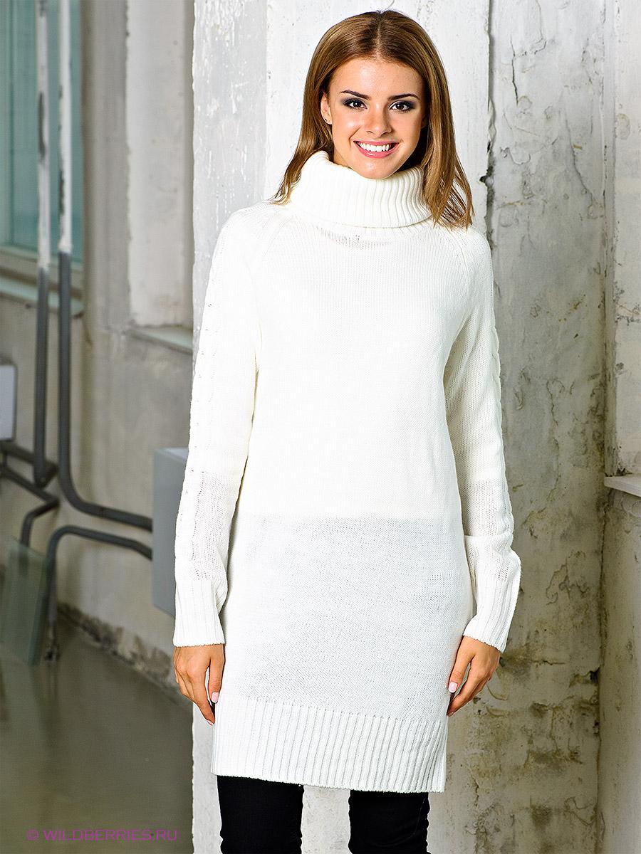 приготовить белые зимние платья фото тоже сумеете самостоятельно