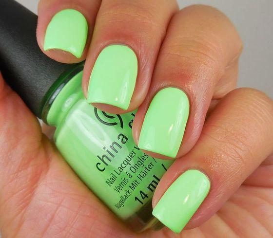 zelenyi-manicure-003.jpg