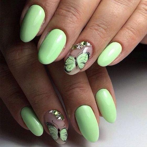 zelenyi-manicure-005.jpg