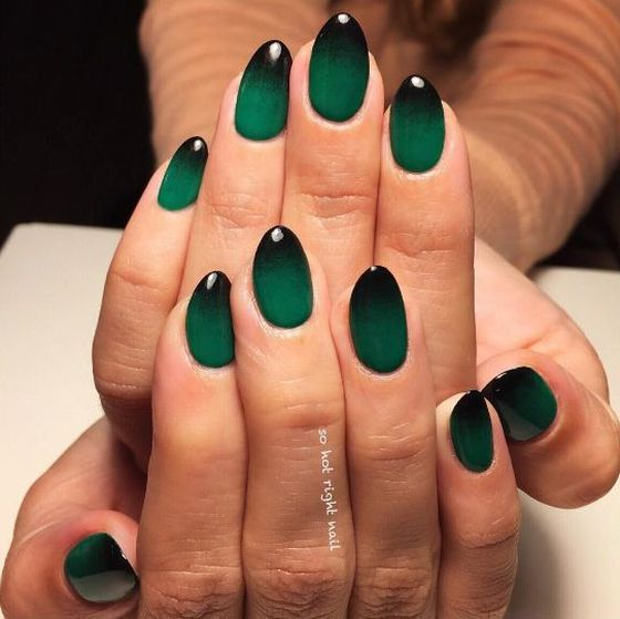 zelenyi-manicure-007.jpg