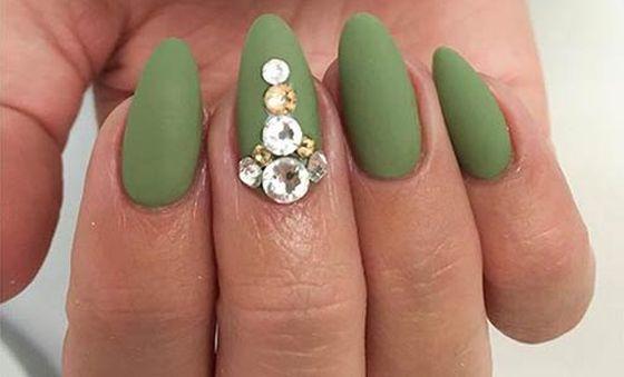 zelenyi-manicure-008.jpg