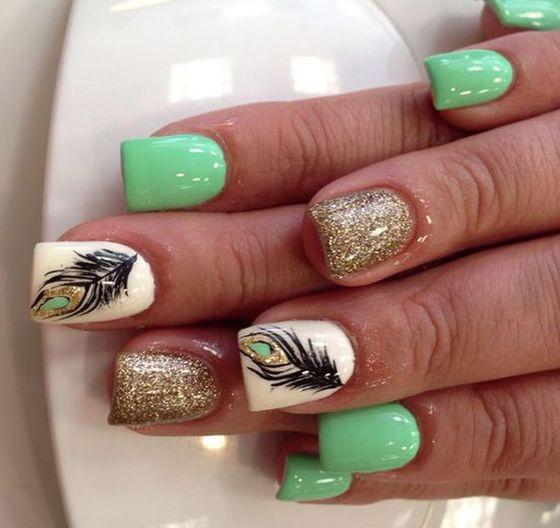 zelenyi-manicure-009.jpg