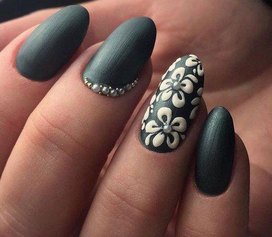 zelenyi-manicure-010.jpg