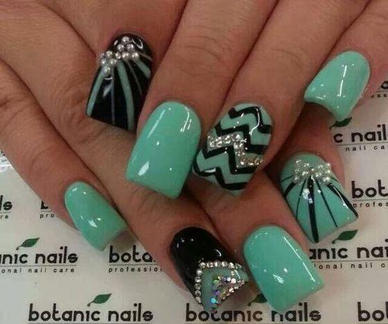 zelenyi-manicure-012.jpg