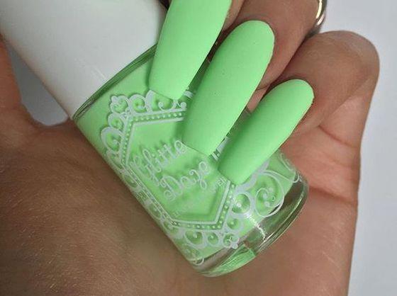 zelenyi-manicure-013.jpg