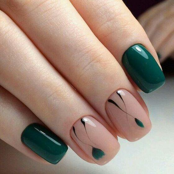 zelenyi-manicure-014.jpg