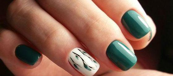 zelenyi-manicure-015.jpg