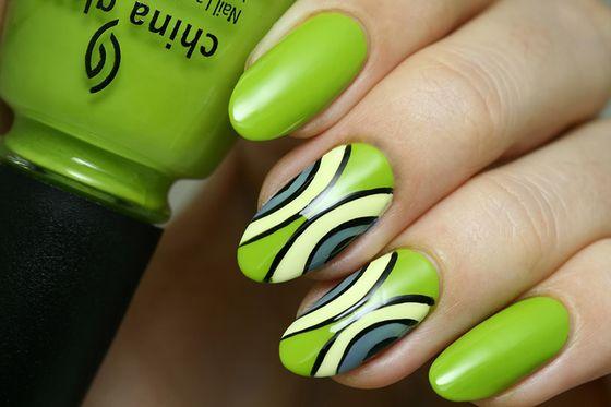 zelenyi-manicure-016_0.jpg