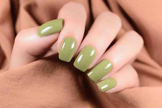zelenyi-manicure-017_0.jpg