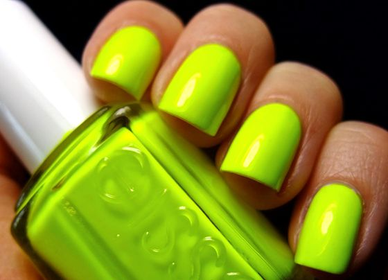 zelenyi-manicure-018.jpg