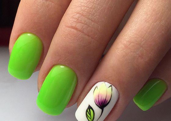 zelenyi-manicure-019.jpg
