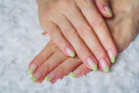zelenyi-manicure-020.jpg