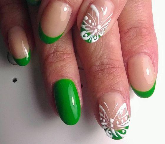 zelenyi-manicure-022.jpg