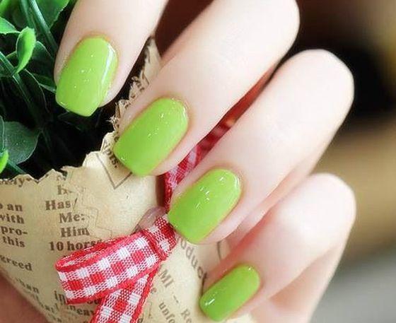 zelenyi-manicure-023.jpg