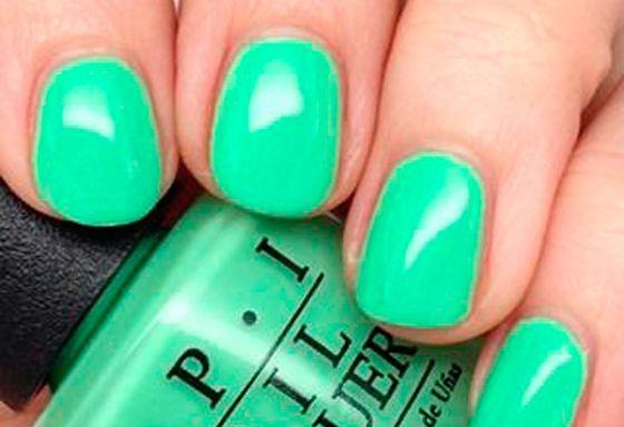 zelenyi-manicure-024.jpg
