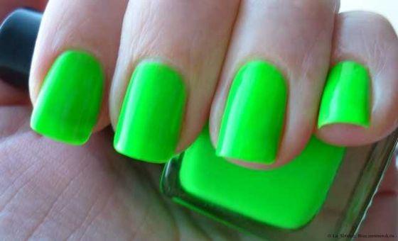 zelenyi-manicure-025.jpg