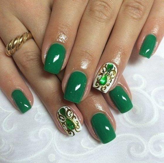 zelenyi-manicure-026.jpg