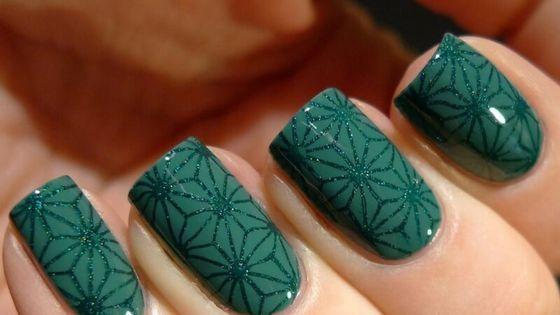 zelenyi-manicure-027.jpg