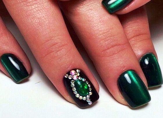 zelenyi-manicure-028.jpg