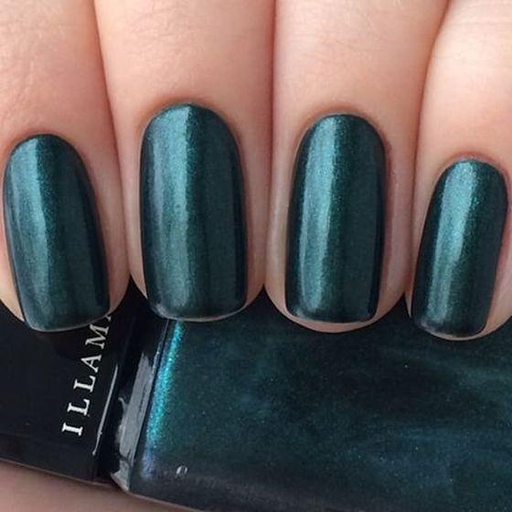 zelenyi-manicure-029.jpg