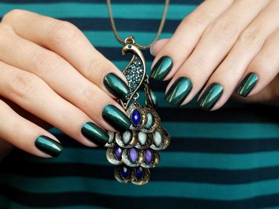 zelenyi-manicure-030.jpg