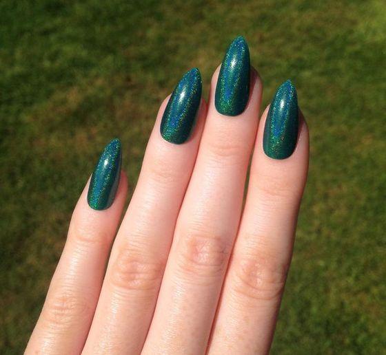 zelenyi-manicure-031.jpg