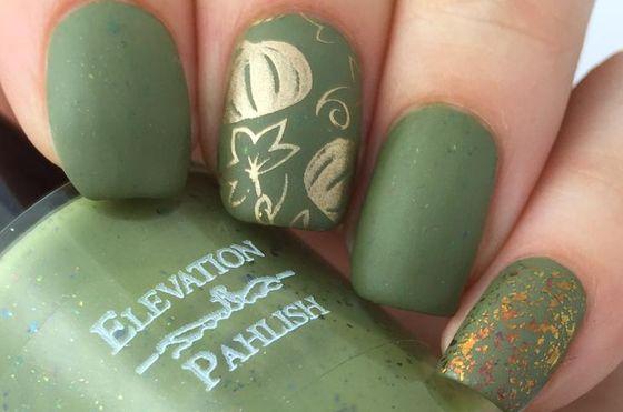 zelenyi-manicure-032.jpg