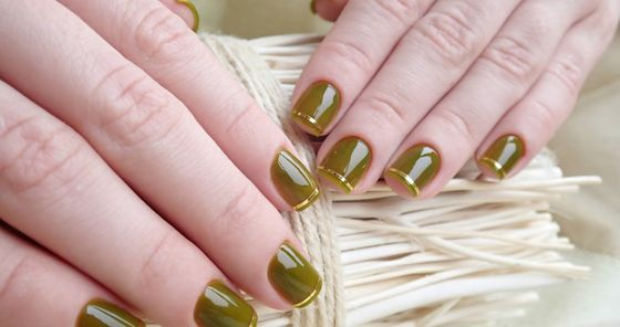 zelenyi-manicure-033.jpg