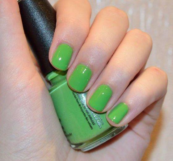 zelenyi-manicure-034.jpg
