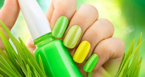 zelenyi-manicure-035.jpg