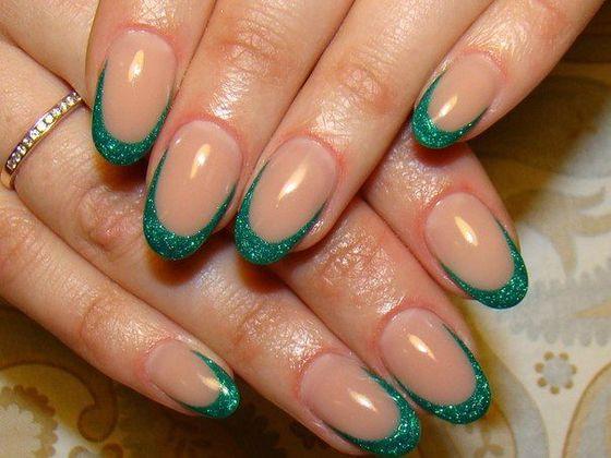 zelenyi-manicure-038.jpg