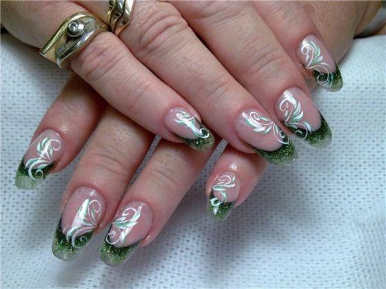 zelenyi-manicure-039.jpg