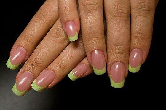 zelenyi-manicure-040.jpg