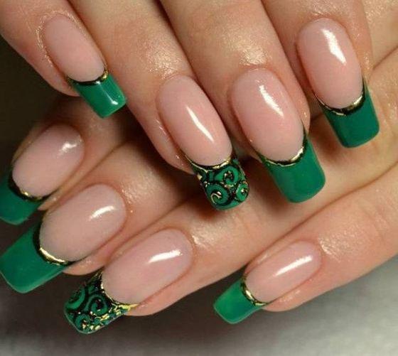 zelenyi-manicure-041.jpg