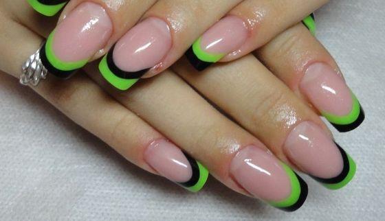 zelenyi-manicure-042.jpg