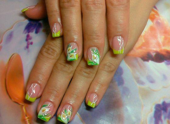 zelenyi-manicure-043.jpg