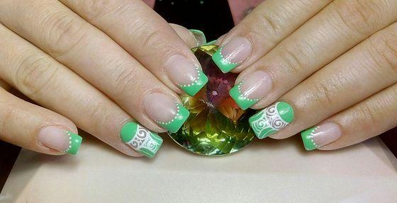 zelenyi-manicure-044.jpg